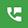 Telefona a Spazio verde