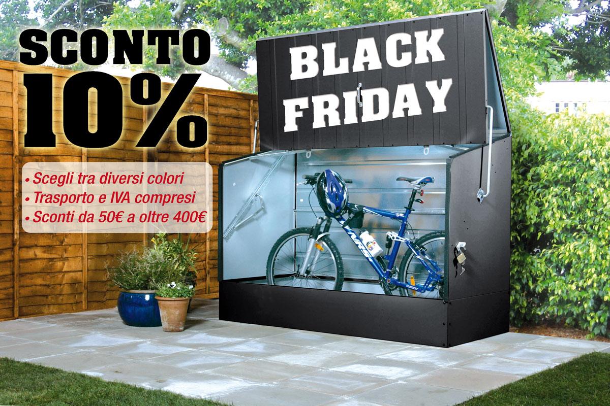 Black-Friday-SpazioVerde-Shop